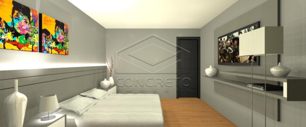 Comprar Casa / Condomínio em Bauru R$ 2.300.000,00 - Foto 26
