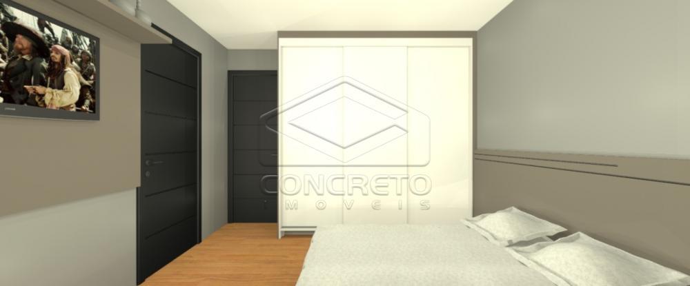 Comprar Casa / Condomínio em Bauru R$ 2.300.000,00 - Foto 27