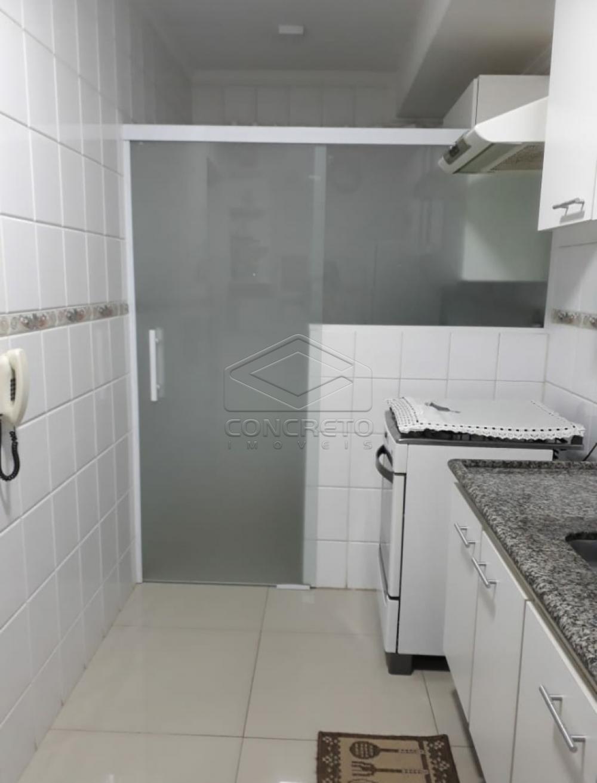 Alugar Apartamento / Padrão em Bauru R$ 600,00 - Foto 1