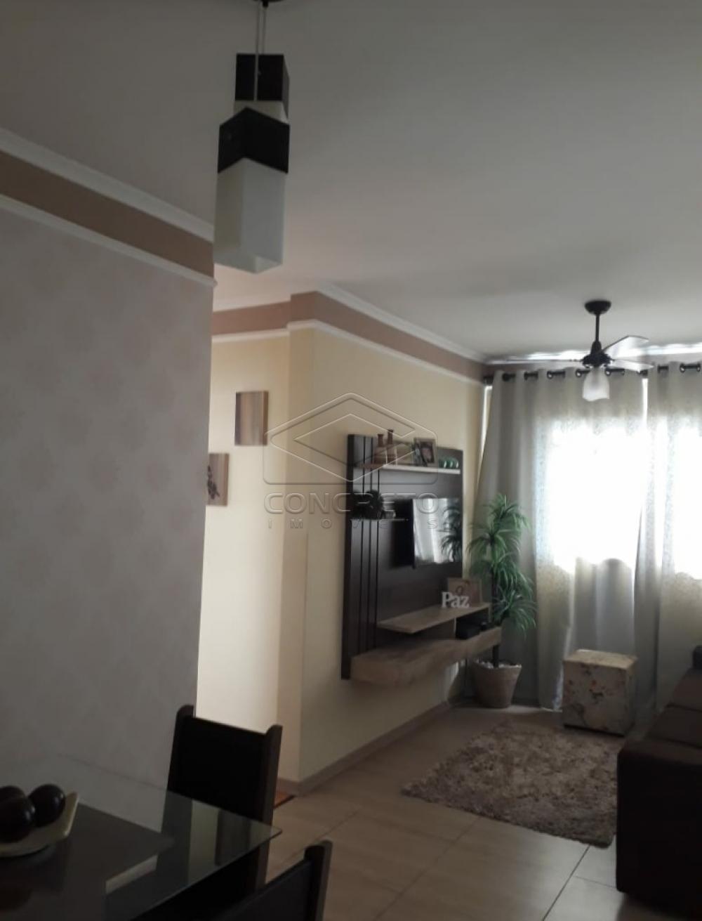 Alugar Apartamento / Padrão em Bauru R$ 600,00 - Foto 4