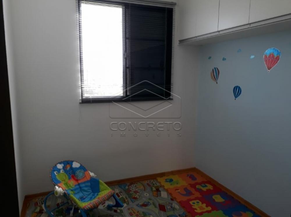 Alugar Apartamento / Padrão em Bauru R$ 600,00 - Foto 12