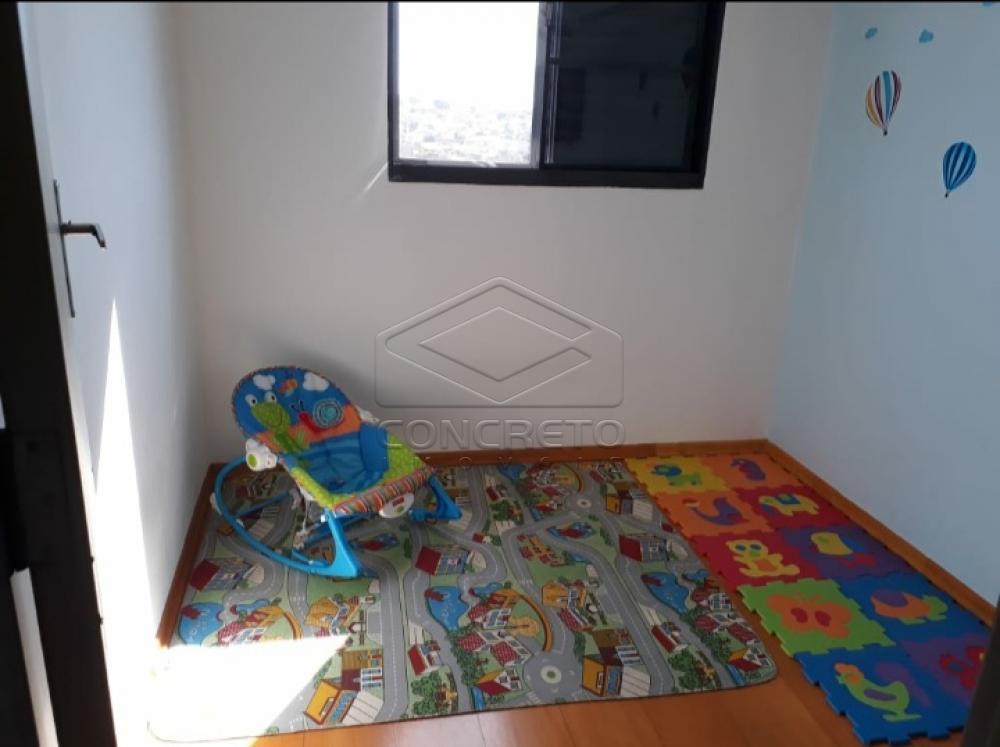Alugar Apartamento / Padrão em Bauru R$ 600,00 - Foto 10