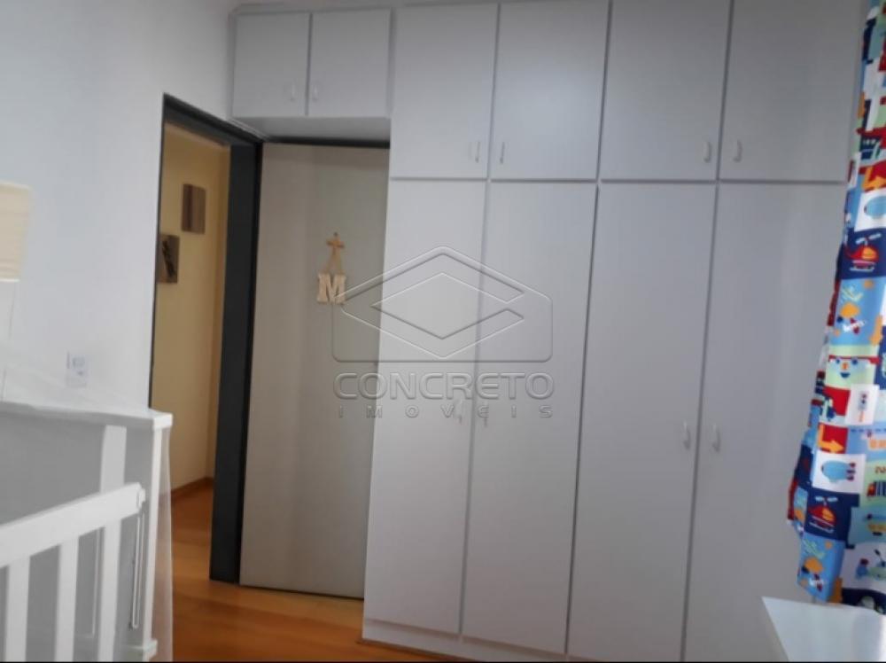 Alugar Apartamento / Padrão em Bauru R$ 600,00 - Foto 15