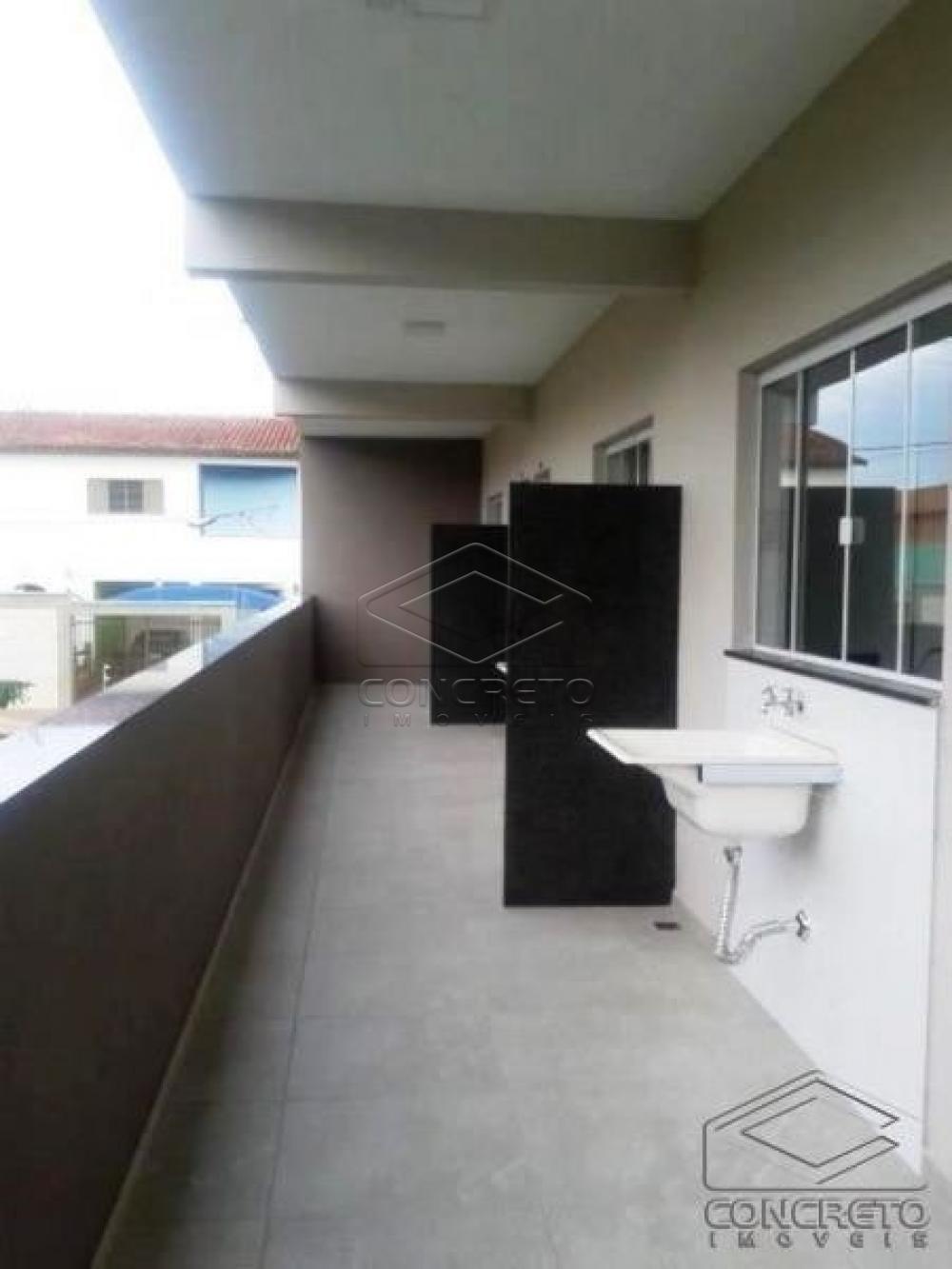 Comprar Apartamentos / Kitinete em Lençóis Paulista R$ 900,00 - Foto 4