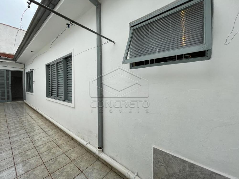 Alugar Casa / Residencia em Jaú R$ 900,00 - Foto 11