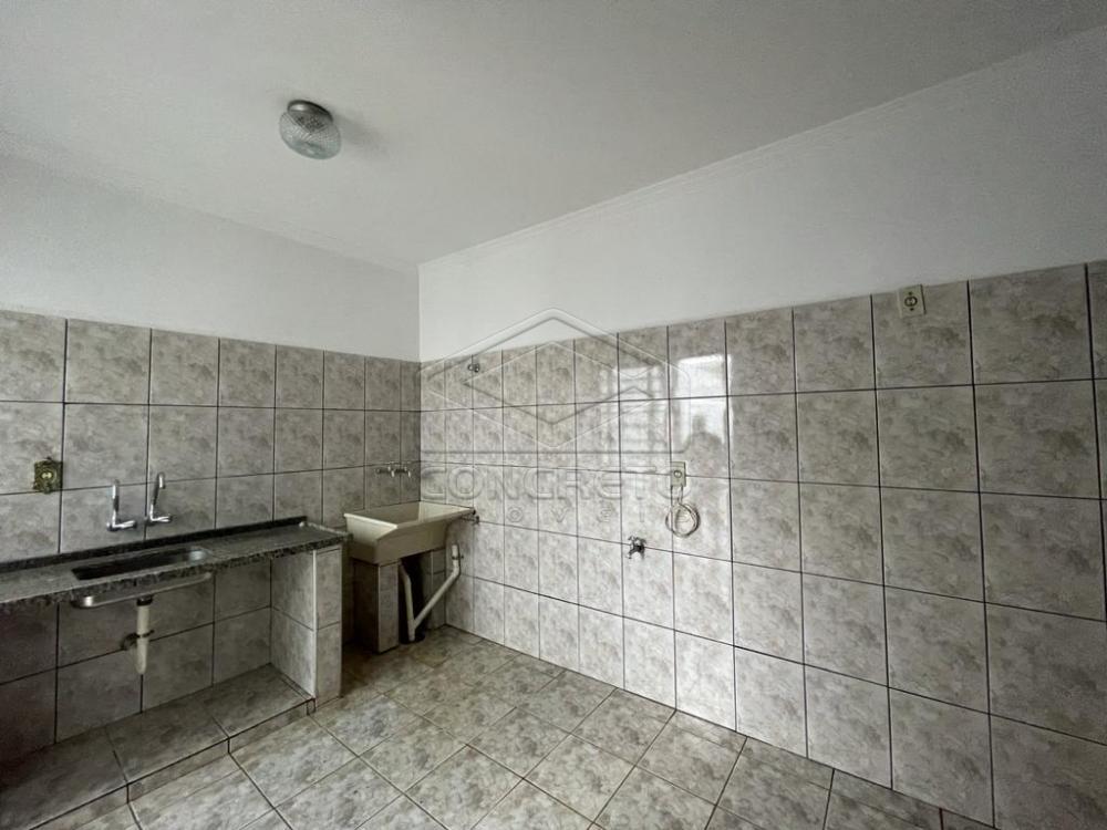 Alugar Casa / Residencia em Jaú R$ 900,00 - Foto 12