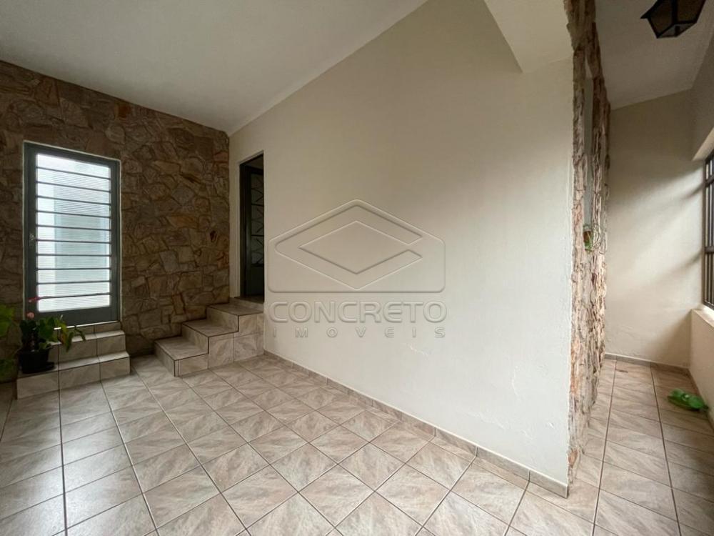 Alugar Casa / Residencia em Jaú R$ 900,00 - Foto 15
