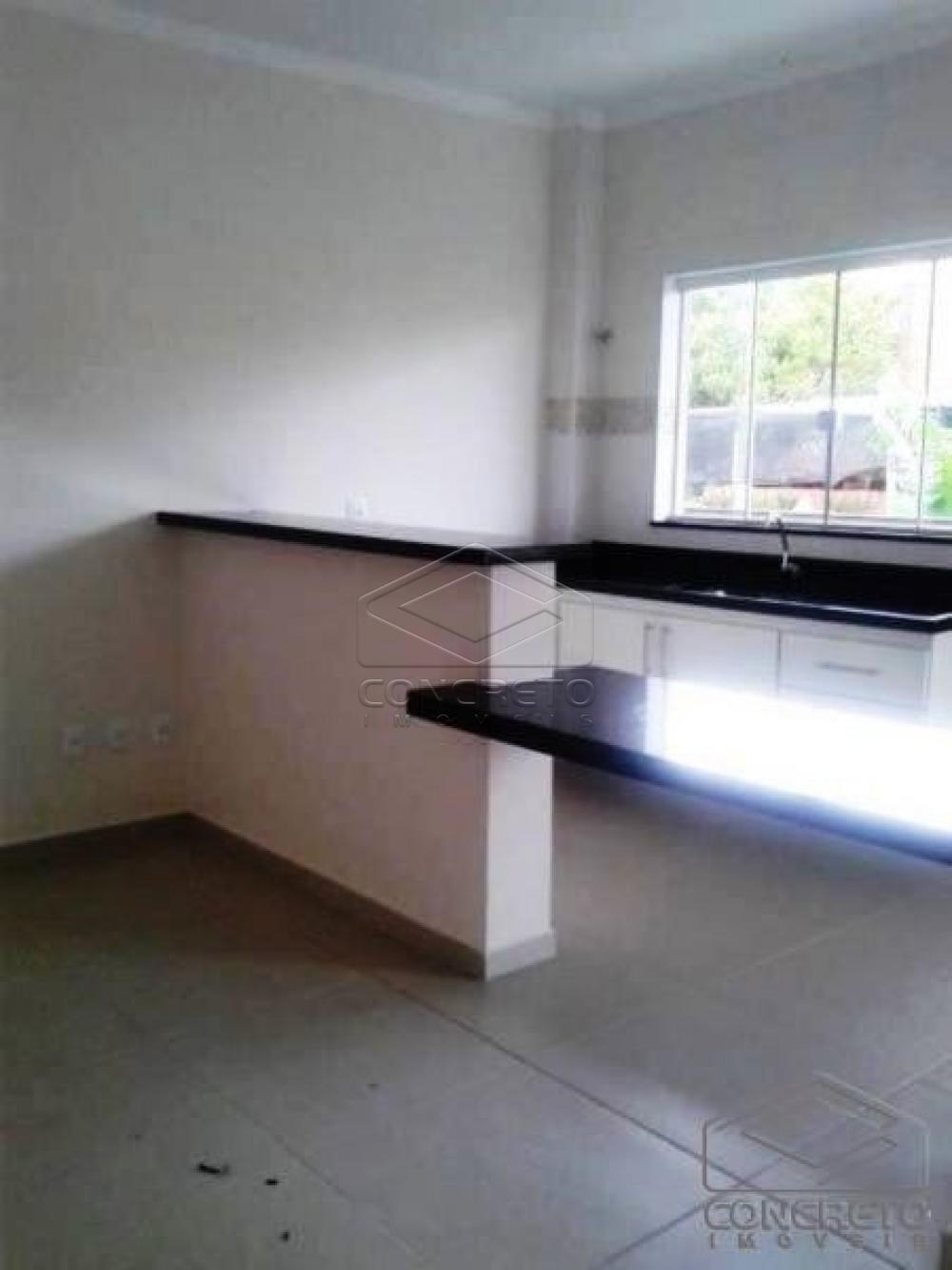 Alugar Apartamentos / Kitinete em Lençóis Paulista R$ 900,00 - Foto 2