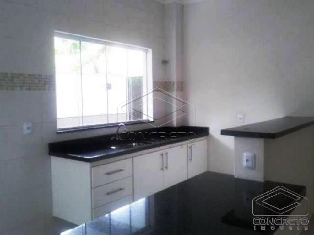 Alugar Apartamentos / Kitinete em Lençóis Paulista R$ 900,00 - Foto 3