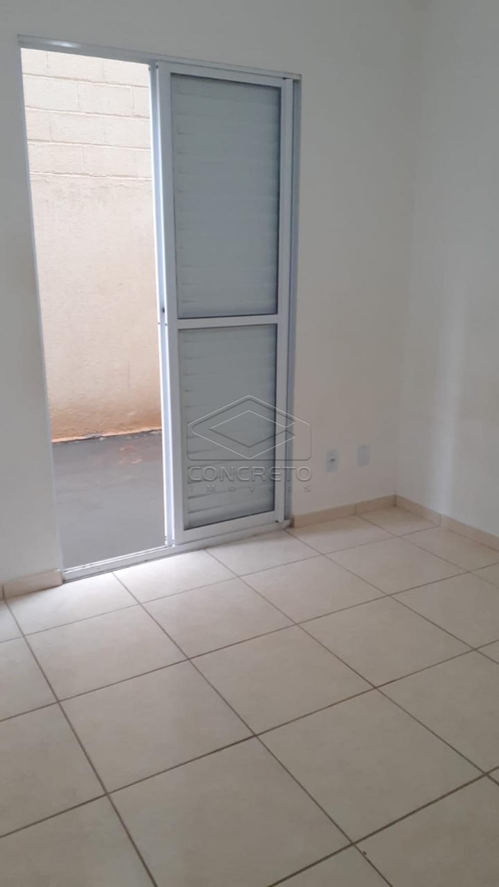 Alugar Apartamento / Padrão em Bauru R$ 790,00 - Foto 2