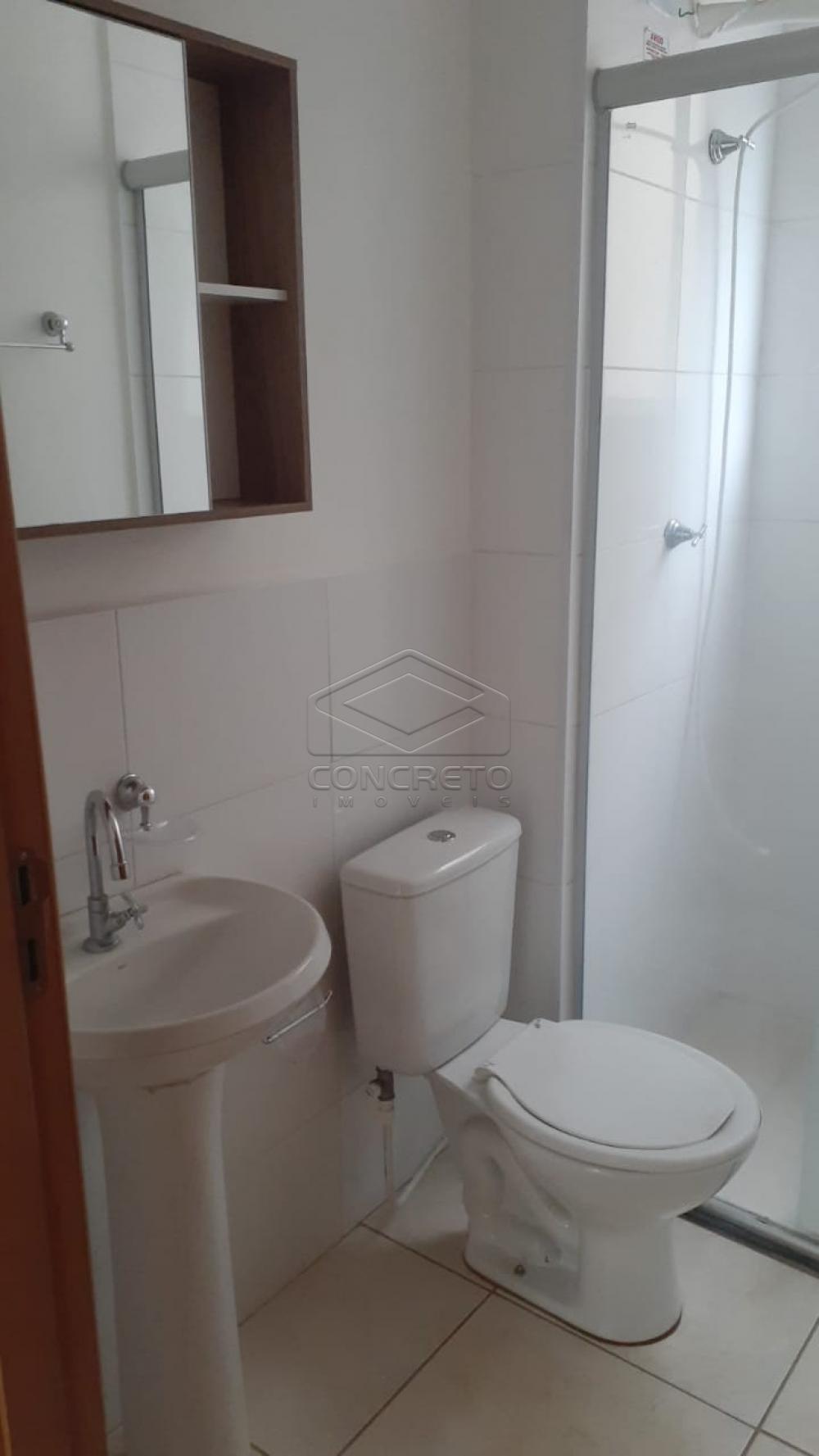 Alugar Apartamento / Padrão em Bauru R$ 790,00 - Foto 7