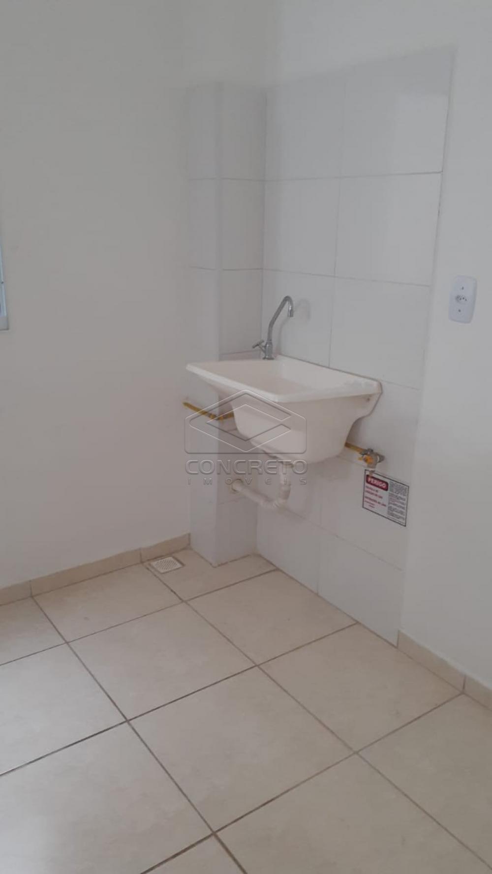 Alugar Apartamento / Padrão em Bauru R$ 790,00 - Foto 8