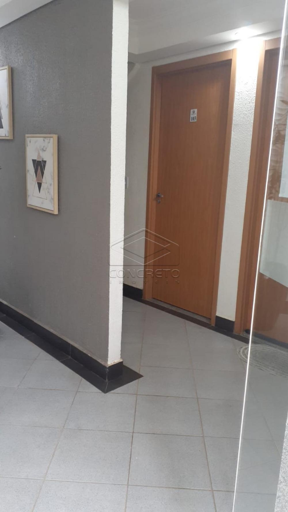 Alugar Apartamento / Padrão em Bauru R$ 790,00 - Foto 13