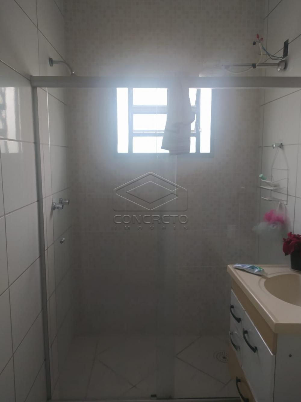 Comprar Casa / Padrão em Botucatu R$ 425.000,00 - Foto 5