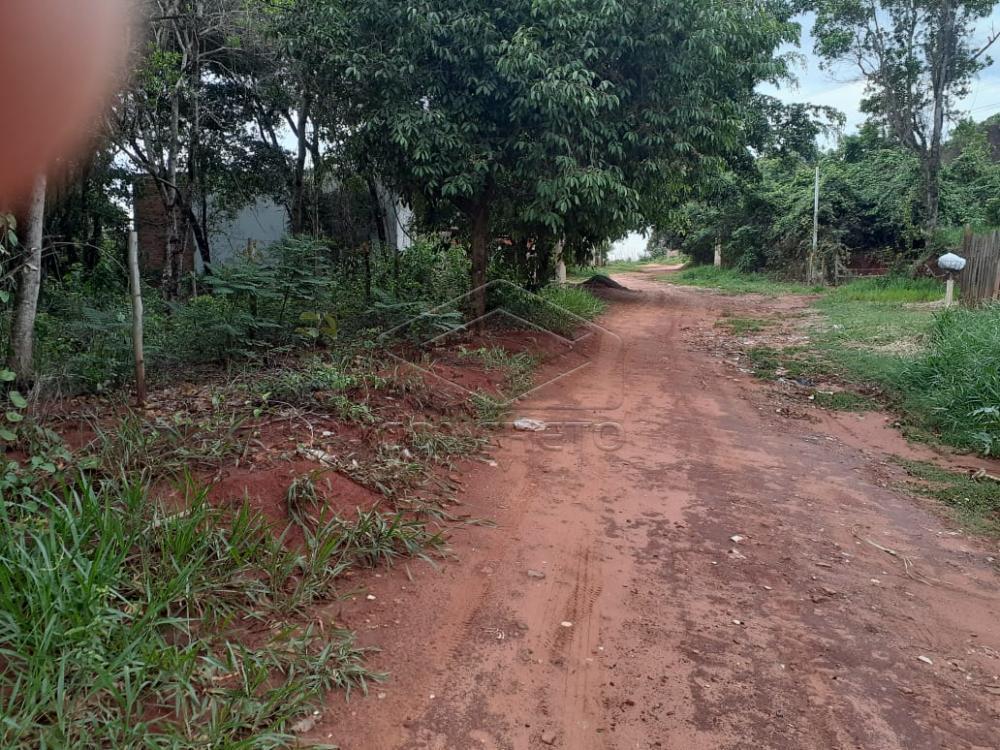 Comprar Terreno / Padrão em Bauru R$ 80.000,00 - Foto 1