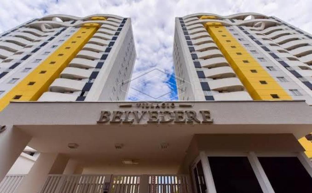 Comprar Apartamento / Padrão em Bauru R$ 250.000,00 - Foto 2