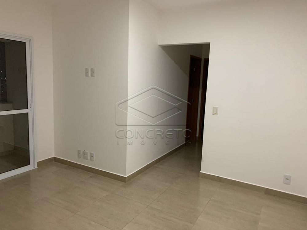 Comprar Apartamento / Padrão em Bauru R$ 250.000,00 - Foto 4