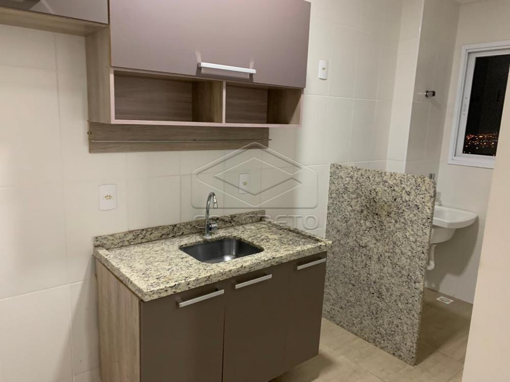 Comprar Apartamento / Padrão em Bauru R$ 250.000,00 - Foto 5
