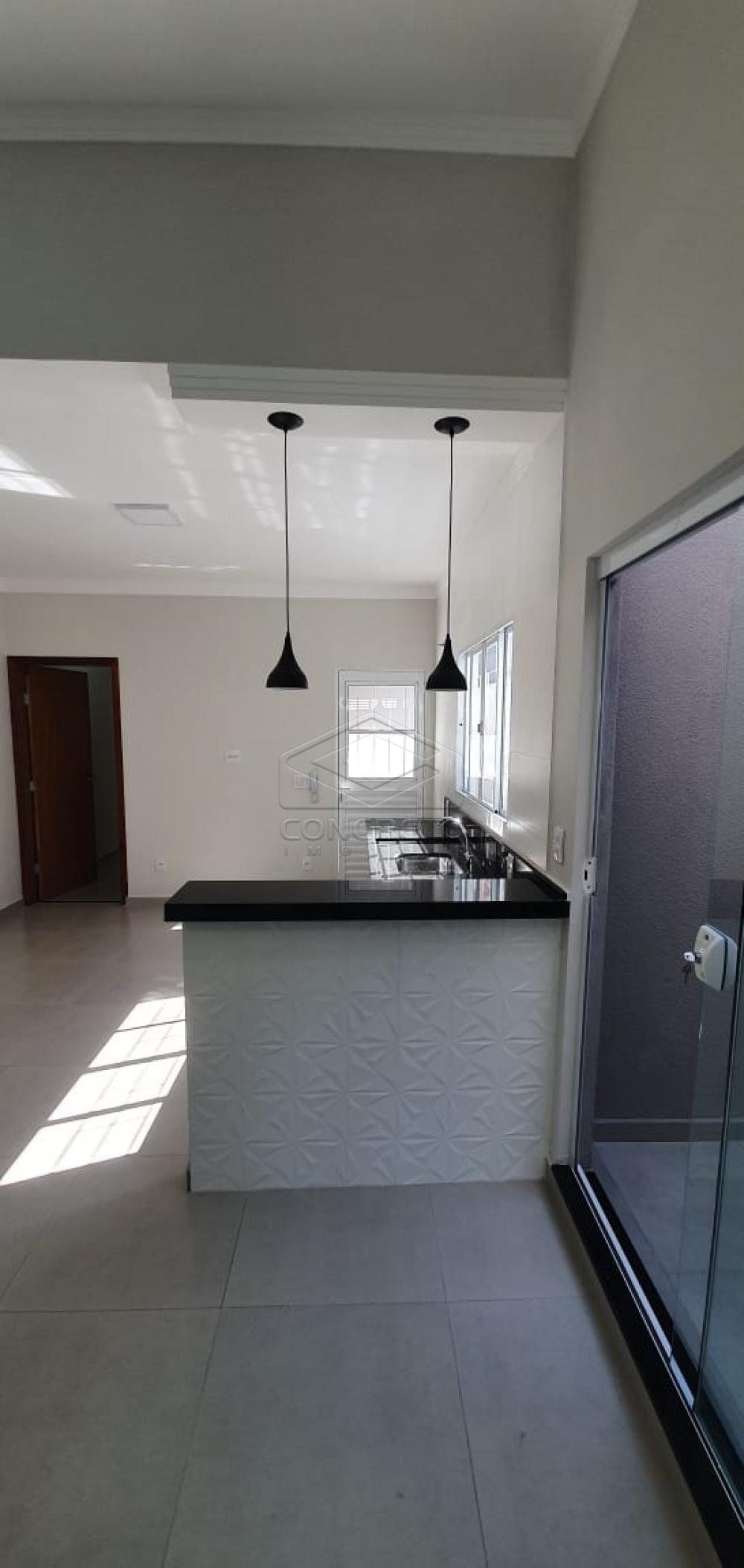 Comprar Casa / Padrão em Bauru R$ 350.000,00 - Foto 9