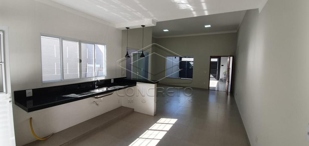 Comprar Casa / Padrão em Bauru R$ 350.000,00 - Foto 10