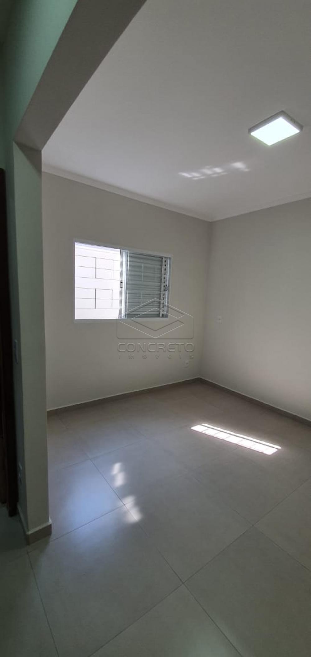 Comprar Casa / Padrão em Bauru R$ 350.000,00 - Foto 17