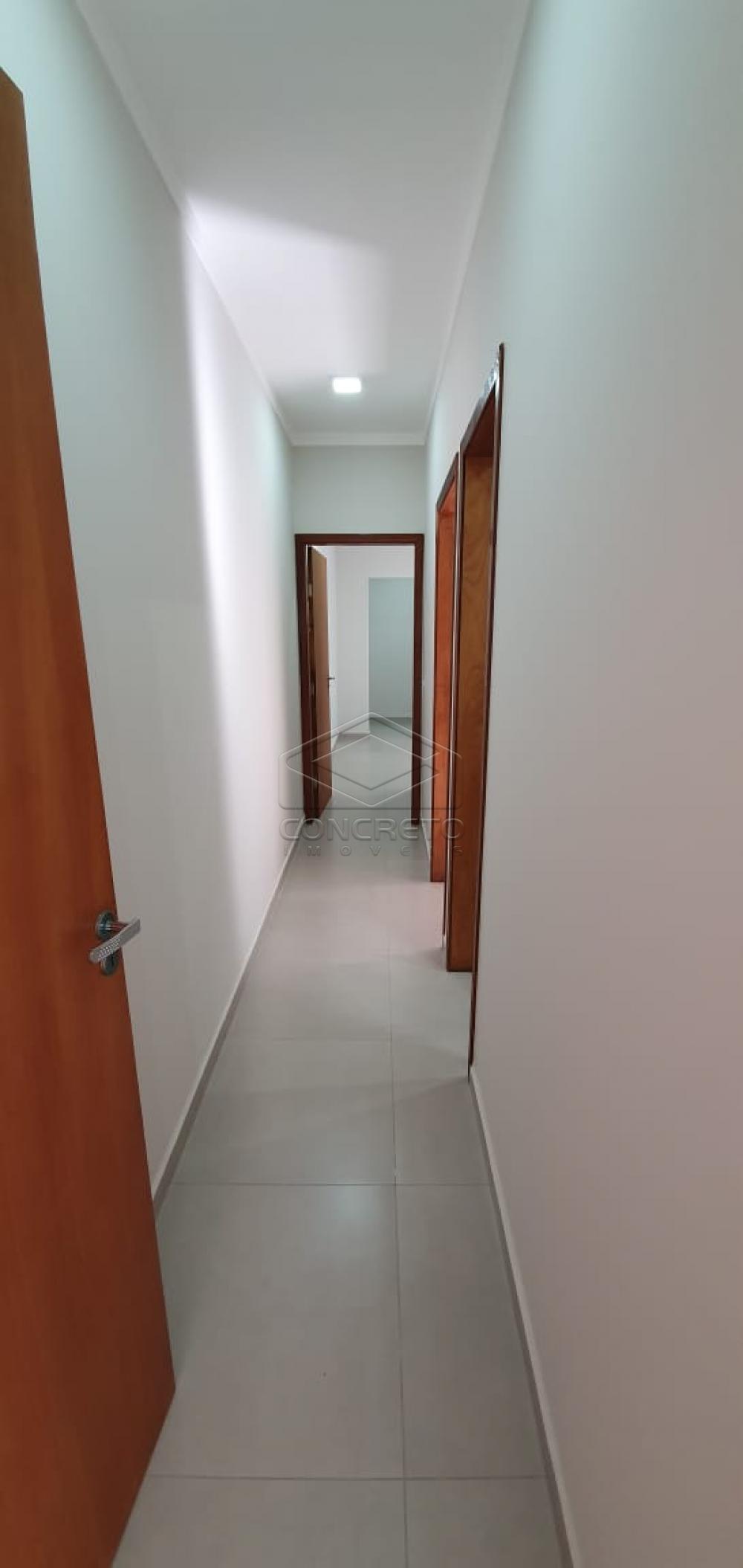 Comprar Casa / Padrão em Bauru R$ 350.000,00 - Foto 18