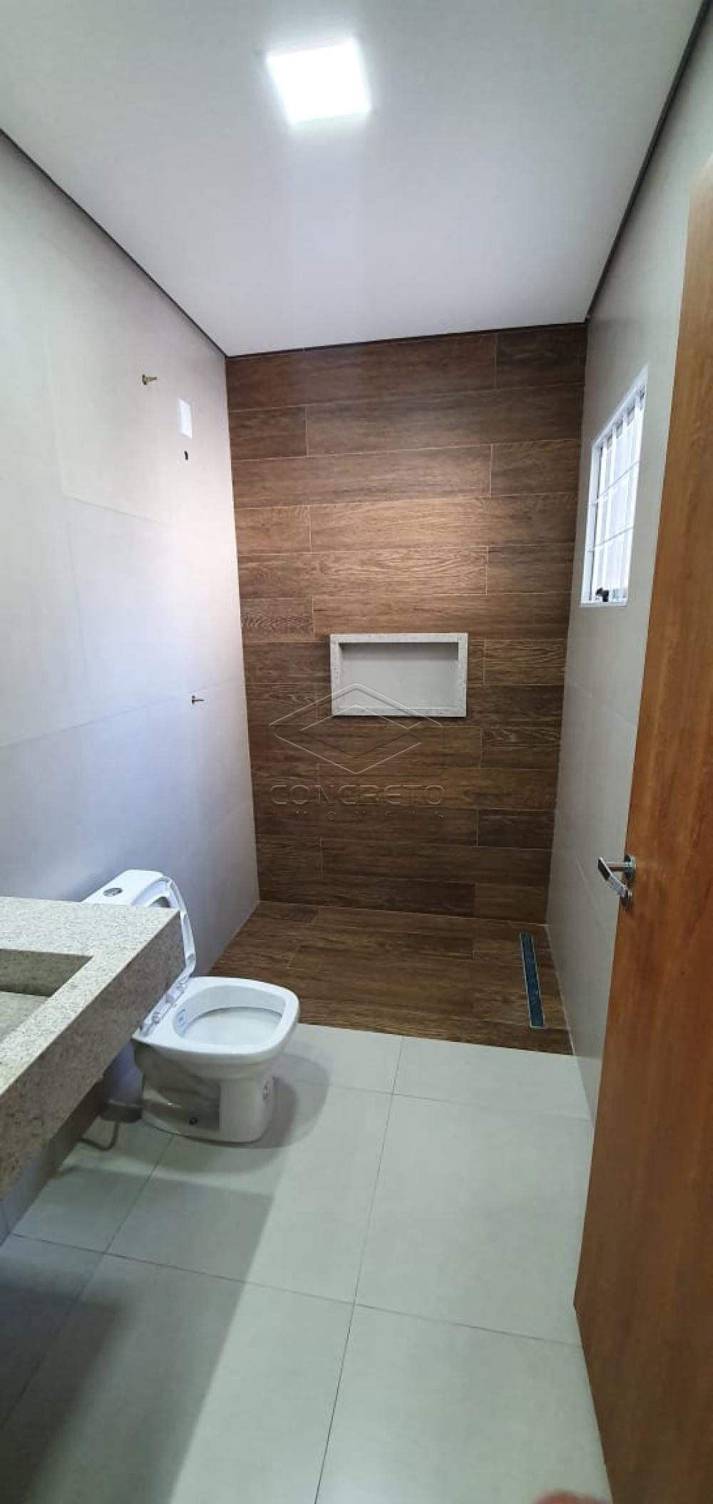 Comprar Casa / Padrão em Bauru R$ 350.000,00 - Foto 19