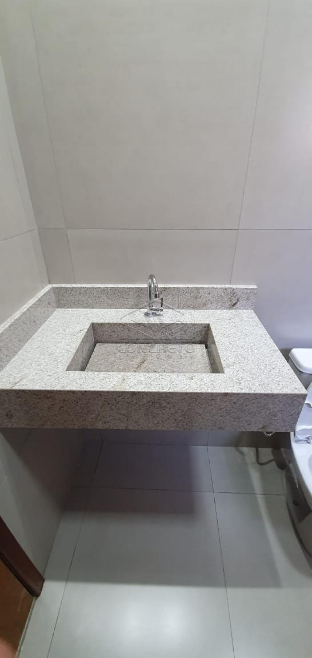 Comprar Casa / Padrão em Bauru R$ 350.000,00 - Foto 21
