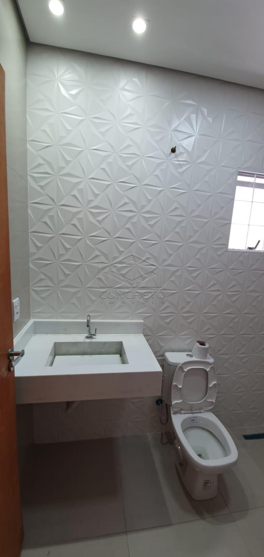 Comprar Casa / Padrão em Bauru R$ 350.000,00 - Foto 24