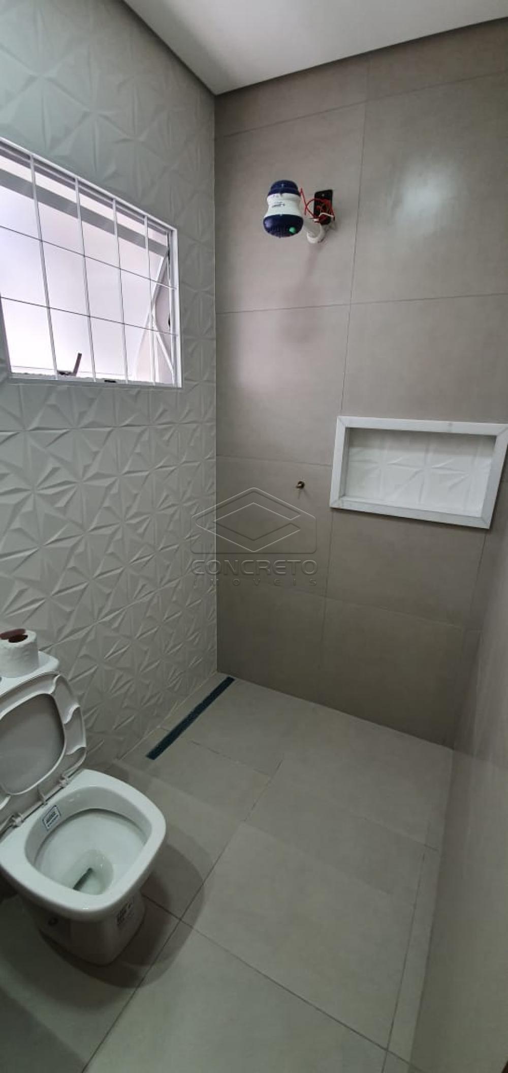 Comprar Casa / Padrão em Bauru R$ 350.000,00 - Foto 25