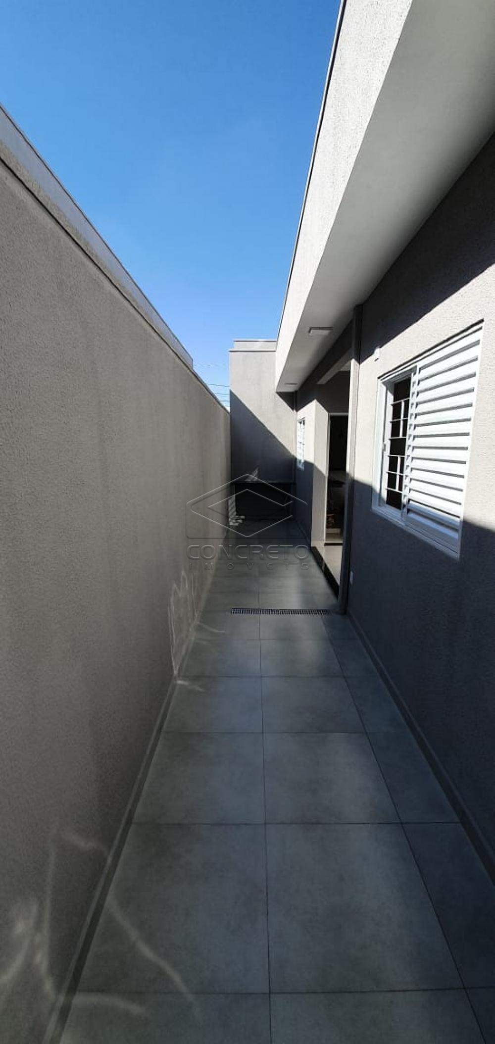 Comprar Casa / Padrão em Bauru R$ 350.000,00 - Foto 27