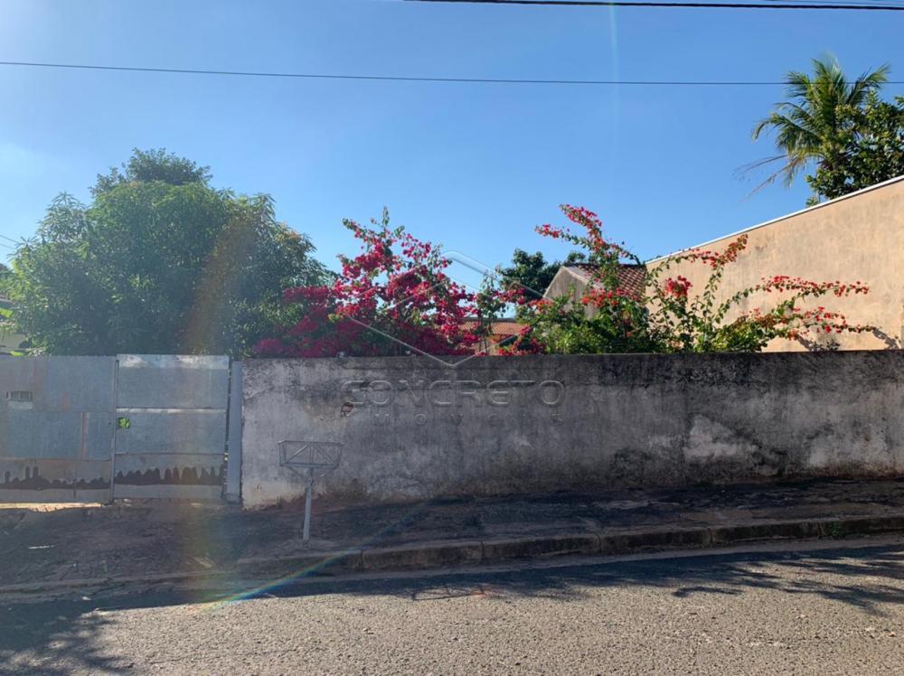 Comprar Terreno / Padrão em Bauru R$ 230.000,00 - Foto 1