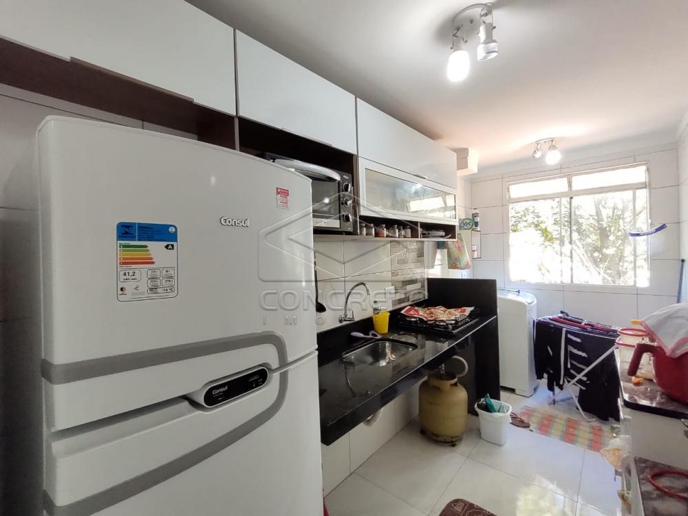 Comprar Apartamento / Padrão em Bauru R$ 160.000,00 - Foto 1