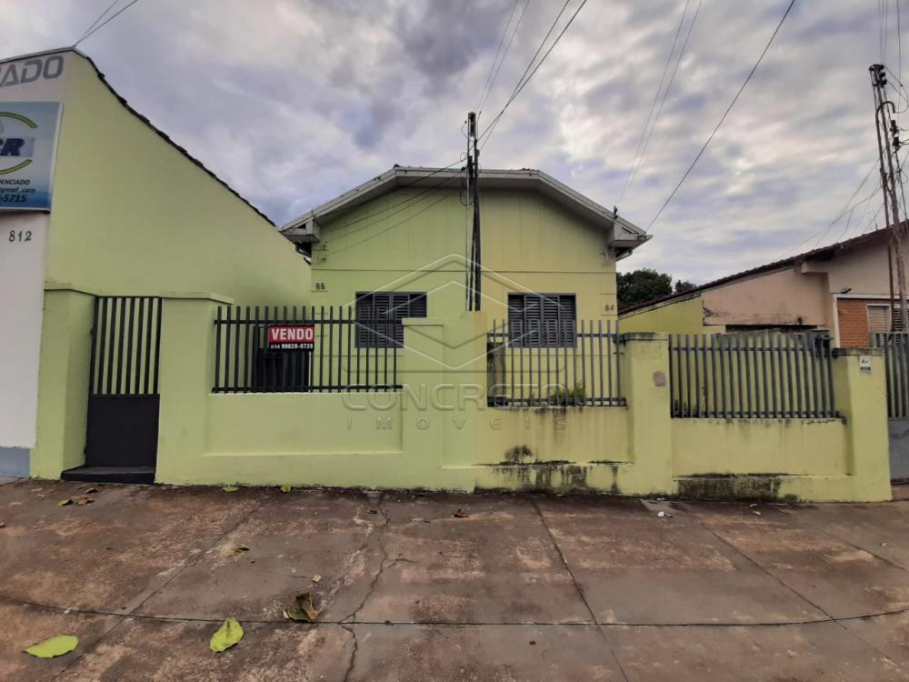 Comprar Casa / Padrão em Bauru R$ 240.000,00 - Foto 1