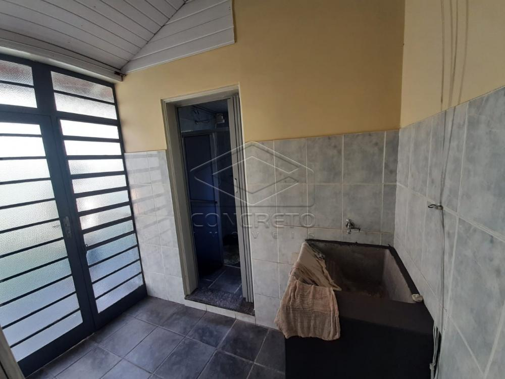 Comprar Casa / Padrão em Bauru R$ 240.000,00 - Foto 8