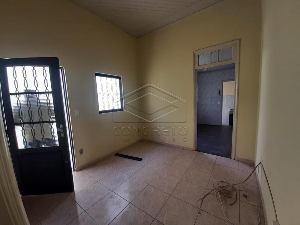 Comprar Casa / Padrão em Bauru R$ 240.000,00 - Foto 9