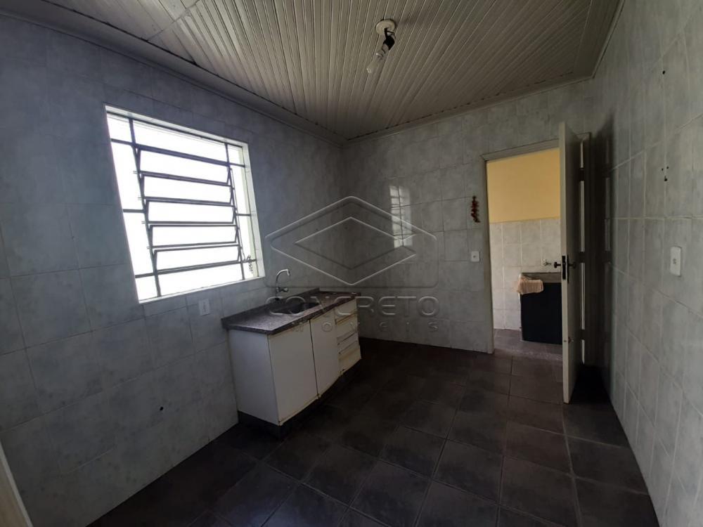 Comprar Casa / Padrão em Bauru R$ 240.000,00 - Foto 13