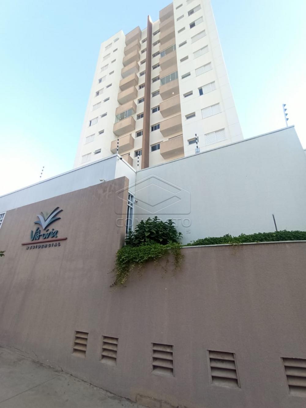 Alugar Apartamento / Padrão em Bauru R$ 1.200,00 - Foto 1