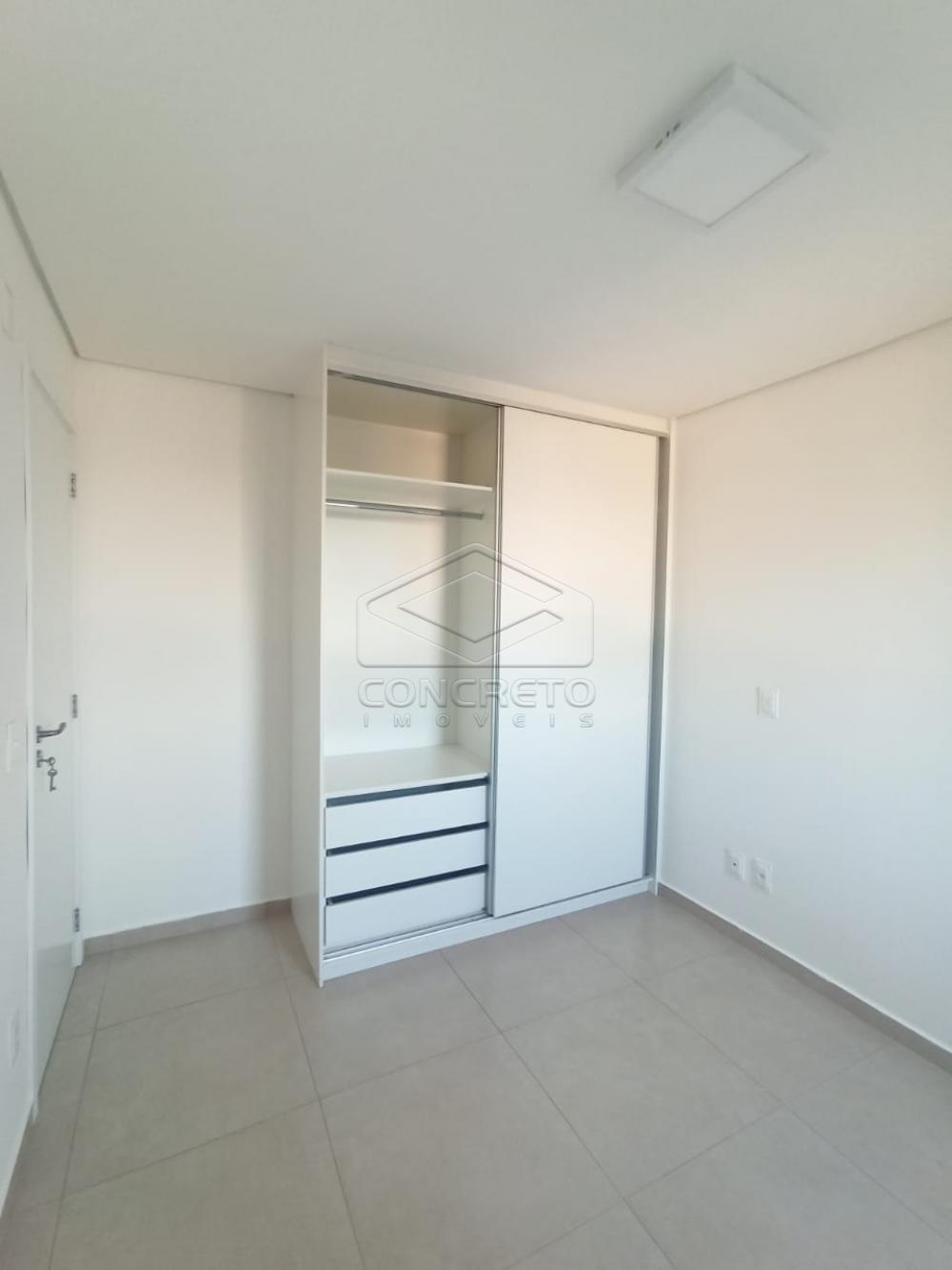 Alugar Apartamento / Padrão em Bauru R$ 1.200,00 - Foto 4