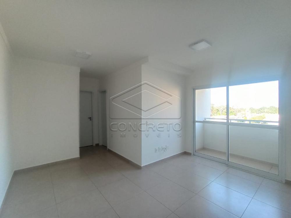Alugar Apartamento / Padrão em Bauru R$ 1.200,00 - Foto 7