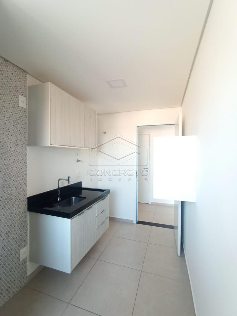 Alugar Apartamento / Padrão em Bauru R$ 1.200,00 - Foto 6