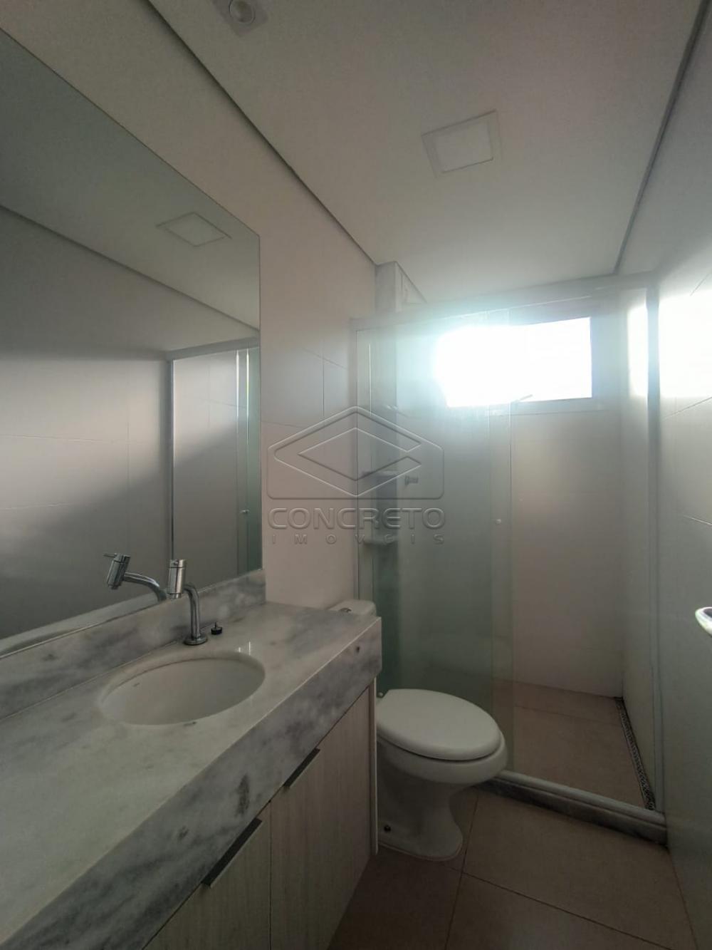 Alugar Apartamento / Padrão em Bauru R$ 1.200,00 - Foto 8