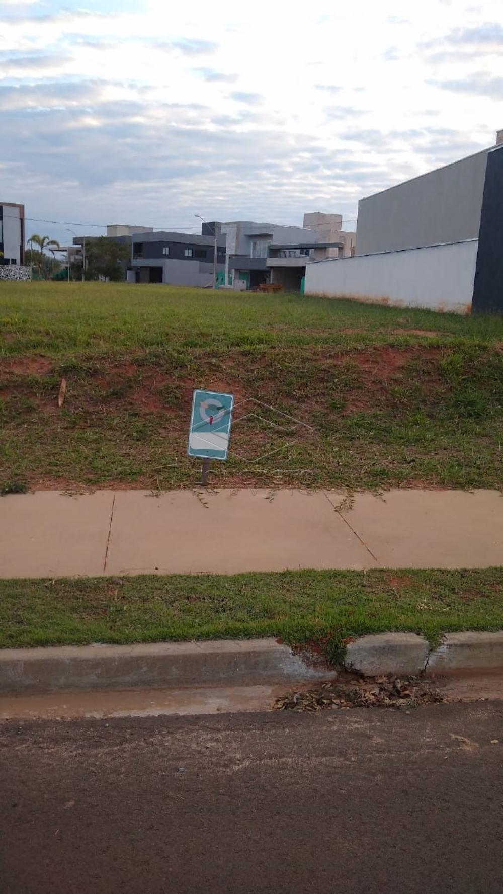 Comprar Terreno / Condomínio em Bauru R$ 289.000,00 - Foto 3