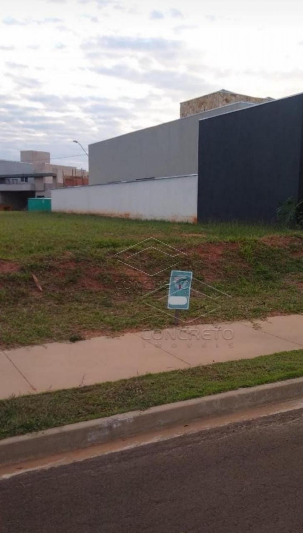 Comprar Terreno / Condomínio em Bauru R$ 289.000,00 - Foto 5