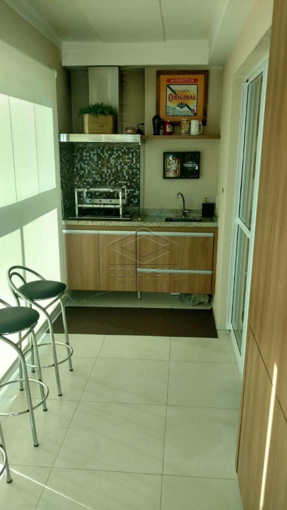 Comprar Apartamento / Padrão em Bauru R$ 640.000,00 - Foto 2