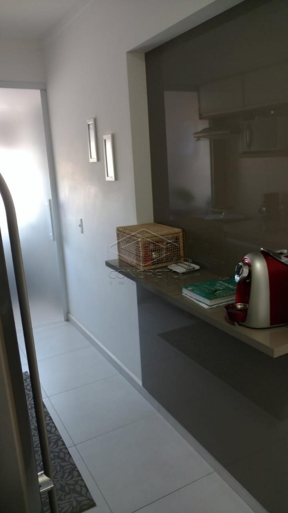 Comprar Apartamento / Padrão em Bauru R$ 640.000,00 - Foto 4
