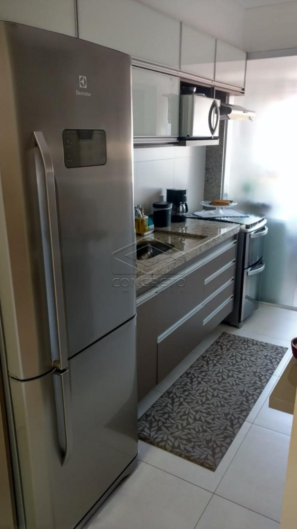 Comprar Apartamento / Padrão em Bauru R$ 640.000,00 - Foto 5
