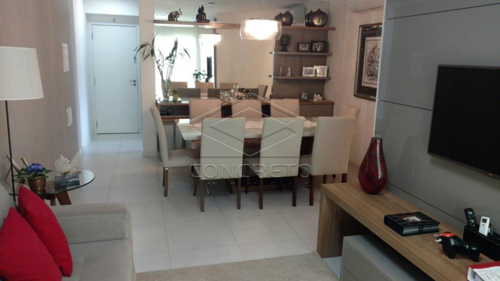 Comprar Apartamento / Padrão em Bauru R$ 640.000,00 - Foto 6