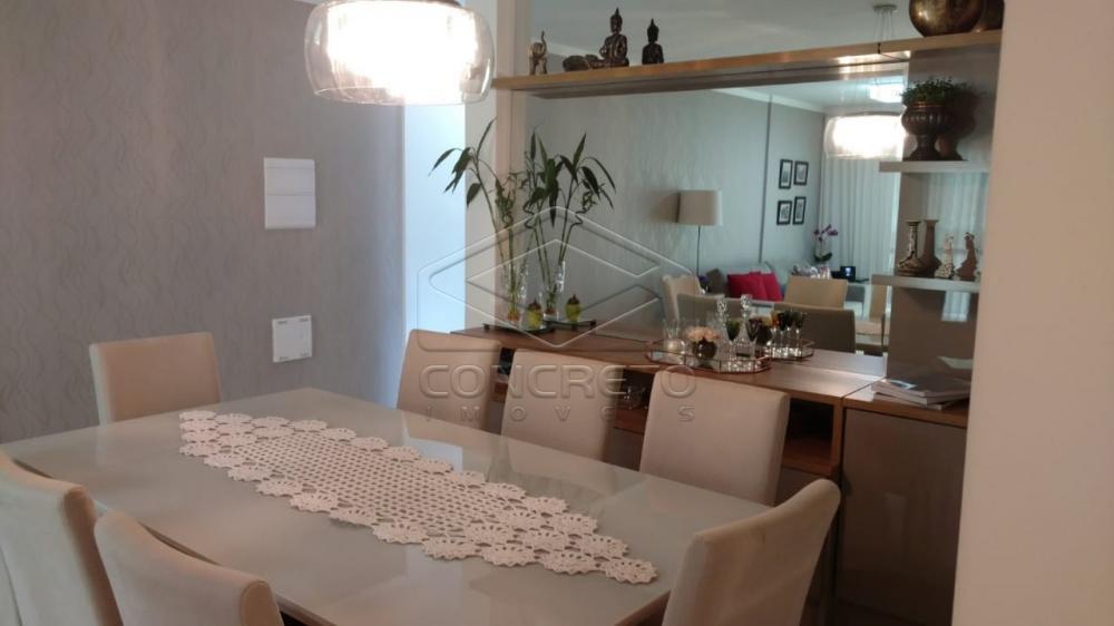 Comprar Apartamento / Padrão em Bauru R$ 640.000,00 - Foto 8