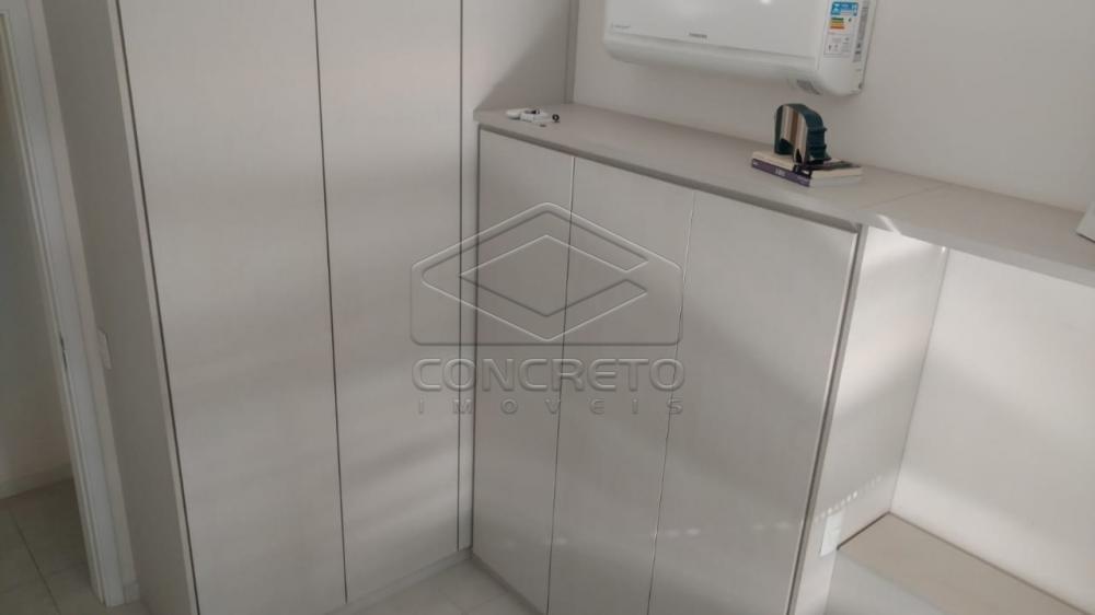 Comprar Apartamento / Padrão em Bauru R$ 640.000,00 - Foto 12